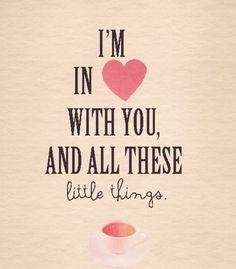 Tiny tim do you think im sexy lyrics