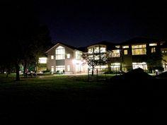 Santa Clara Central Library -