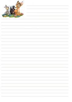 Everything to do with celebrating the magic of Disney! Disney Writing, Mickey And Minnie Love, Writing Papers, Disney Printables, Pen Pal Letters, Disney Up, Disney Collectibles, Stationary Design, Stationery Paper