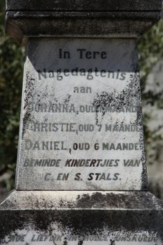 Cemetery   Franschhoek   Copyright of ©TheFirstChild Photograph Cape Town, Cemetery, Personalized Items, Photography, Photograph, Fotografie, Photoshoot, Fotografia