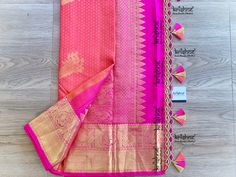 Customised Saree Kuchu & Pallu designs handcrafted to complement your precious silk sarees for celebrating your once in a life time events. Krishne's designer tassel kuchus are our premium offering that are crafted using a combination of handcraft techniques like Aari, Crochet, Tatting, Hand Embroidery, Maggam, Zardozi etc and are in the price range of ₹ 500 ~ 6000. Click www.krishnetassels.com to see all the kuchu types, price range & whatsapp +91 9916253832 to place your order.. Saree Tassels Designs, Saree Kuchu Designs, Blouse Designs, Signature Design, Saree Wedding, Silk Sarees, Hand Embroidery, Tatting, Range