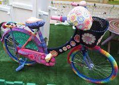 Bildresultat för crochet skirt guard pattern free