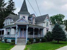 80 Mynderse St, Seneca Falls, NY 13148 | MLS #S1366633 | Zillow