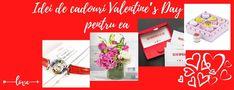 Pentru romantici 14 februarie este una dintre cele mai minunate zile ale anului, pentru cei singuri este un adevarat blestem, dar Valentine's Day a fost si va continua sa fie o data importanta din calendar. Ziua Indragostitilor este aproape, inca… Mai, Romantic, Romance Movies, Romantic Things, Romance