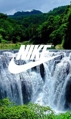 nikeybens on Nike wallpaper and Wallpaper