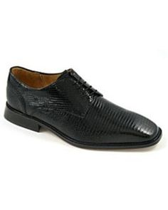 Shoes Hospitable Mens Pointed Toe Dress Shoes Italian Shoes Men Leather Crocodile Skin High Heel Lace Up Oxford Shoes For Men Formal Shoes Rated Formal Shoes