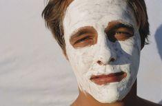 Mascarillas faciales para hombres - Care - Skin care , beauty ideas and skin care tips Male Makeup, Makeup Man, Tips Belleza, Facial Care, Healthy Skin, Skin Care Tips, Body Care, Beauty Hacks, Beauty Ideas