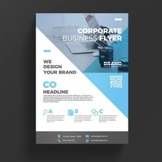 Car wash flyer design template corporate flyers template psd pngtree provides you with 2805 free flyer templates pick out one of our templates and personalize for every occasion wajeb Gallery