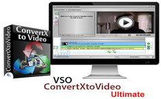VSO ConvertxtoVideo ultimate 1.6.0.27 crack,VSO ConvertxtoVideo ultimate 1.6.0.27 patch,VSO ConvertxtoVideo ultimate 1.6.0.27 keygen,VSO ConvertxtoVideo ultimate 1.6.0.27 full version,VSO ConvertxtoVideo ultimate 1.6.0.27 direct download,VSO ConvertxtoVideo ultimate 1.6.0.27 serial key,VSO ConvertxtoVideo ultimate 1.6.0.27 product key,VSO ConvertxtoVideo ultimate 1.6.0.27 latest version full,VSO ConvertxtoVideo ultimate 1.6.0.27 pre activated,