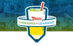 SONIC Drive-In is funding teacher projects just like this one, and you can help! Go to http://limead.es to vote for this or other local projects from Sept. 22-Oct. 26. http://limead.es/1365908