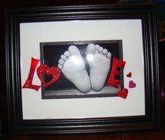 daycare+idea | Valentine's Day Gift Idea for Daycare Parents :) | Kids Daycare