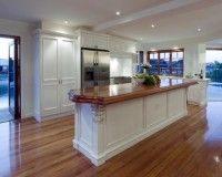 20.furniture Farmers Furniture, Kitchen Cabinetry, All Design, Craftsman, Kitchen Island, Kitchen Design, Building, Families, House