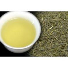 YMY Sencha - Japanischer grüner Tee. #sencha Japan Shop, Green Tee