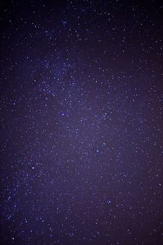 Starry sky adjusted (by johnnyt42)