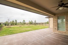 #Cypress #CypressRealtor #Bridgeland Cypress Texas, Video Security System, Large Kitchen Island, Upstairs Bedroom, Backyard, Patio, Granite Counters, Window Wall
