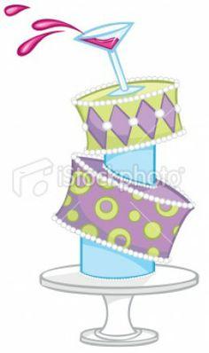 Como fazer bolo torto