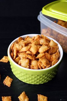 A easy snack made using all purpose flour and wonderful Indian spices. You can make and store away in a air tight container, so that you can keep munching away whenever you want. You would not longer have to depend on snacks from the store.