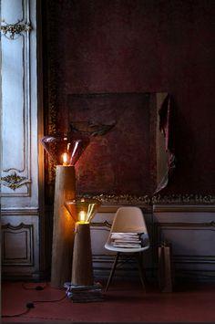 34 Best Tistou Images In 2017 Lighting Design Light
