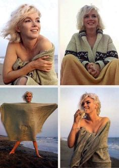 Marilyn Monroe's last photoshoot. : pics - Marilyn Monroe's last photoshoot. - Marilyn Monroe's last photoshoot. : pics – Marilyn Monroe's last photoshoot. Rare Marilyn Monroe, Marilyn Monroe Photos, Marilyn Monroe Wedding, Marilyn Monroe Wallpaper, Hollywood Glamour, Old Hollywood, How To Pose For Pictures, Beautiful People, Beautiful Women