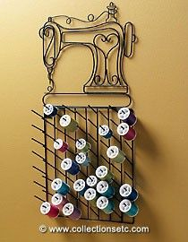 Wire Spool Rack - 71348   Shop home_organizing,cleaning, home   Kaboodle