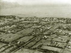 The Strand, 1928.   Etienne du Plessis   Flickr