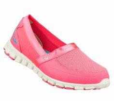 Appel Flex Sneakers Femmes De La Fièvre Du Printemps Skechers uNUr8sF6OD