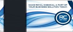 Quality Chemical Solutions for Your Unique Challenges Freight Forwarder, Chemical Industry, Farms, Oil, Business, Products, Homesteads, Store, Business Illustration