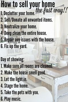 Anyone Can Learn About Home Improvement Quickly ** Continue with the details at the image link.