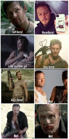 Soft kitty DIXON version!