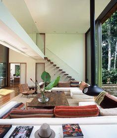 49 Best Double Volume Spaces Images House Design Interior Architecture Architecture Design