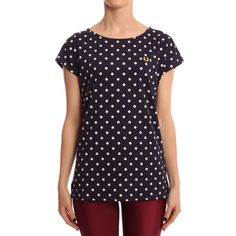 Fred Perry Women s Gingham Bowling Shirt Fred Perry | 15 Things ...