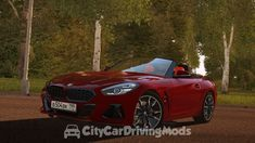 Bmw I8 City Car Driving Mods Place Ccdmods Download Ccdmods