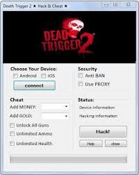 Dead Trigger 2 Hack And Cheats 2019 How To Get Free Gold And Money Dead Trigger 2 Hack And Cheats Dead Trigger 2 Hack 2 Hack Free Money Cheating Tool Hacks