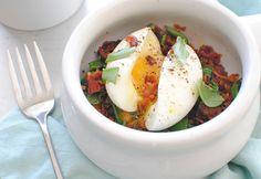 breakfast bowl #breakfast