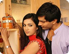 Dill Mill Gayye (Hearts Have Met) images Armaan and Riddhima