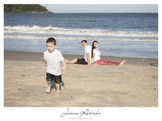 Jonas Rebicki Fotografia Essa imagem possui direitos autorais e não deve ser alterada ou cortada sem autorização do autor