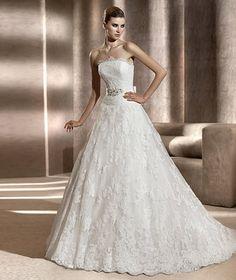 a4aa174898 20 Best wedding dresses ebay images