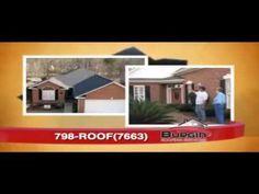 Repair the Roof Columbia SC, Call Burgin Roofing 803-798-7663   Repair t...Repair the Roof Columbia SC, Call Burgin Roofing 803-798-7663   Repair t...: http://youtu.be/OsTOsBfOyjk via @YouTube