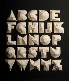 Empo (Identity, Lettering) by Lo Siento Studio, Barcelona
