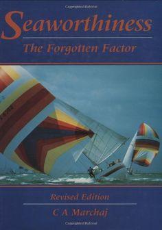 Seaworthiness : the forgotten factor