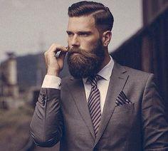 ➖➖➖➖➖➖➖➖ @federico_zagolin ➖➖➖➖➖➖➖➖➖➖➖➖➖➖ #venezuela #colombia #beard #barba…