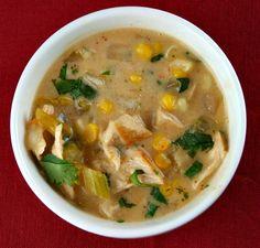 Turkey Soup1