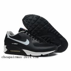 new concept 5f1f8 d0652 16 Best Where to buy Air Max 90 Hyperfuse QS with American flag ...