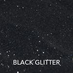 Metallic Mica Powder makes a beautiful, natural design once it is sprayed over FX Poxy. With these products, create the look of travertine and black galaxy