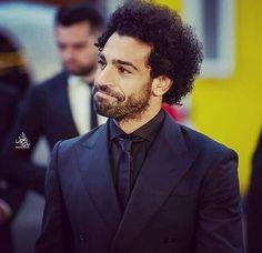 Egyptian Kings, Mo Salah, Pilot, Mens Sunglasses, Soccer, Fictional Characters, Futbol, European Football, Pilots
