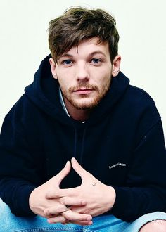 Imagen de boys, liam payne, and niall horan Liam Payne, Niall Horan, Zayn Malik, Louis Tomlinsom, Louis And Harry, Ex One Direction, Louis Williams, Larry Stylinson, My Love