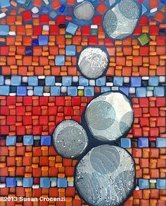 Your Yous Keep Bubbling Through by sucra88, via Flickr