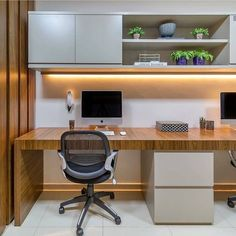 Creative Home Office Design Ideas. Hence, the requirement for home offices.Whether you are intending on adding a home office or restoring an old space right into one, here are some brilliant home office design ideas to assist you get started. Home Office Table, Home Office Space, Home Office Desks, Home Office Furniture, Tiny Office, Office Lounge, Furniture Logo, Ikea Furniture, Classic Furniture