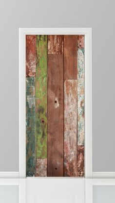 http://www.posterwand.com/webshop/deursticker/planken/detail/1065/deursticker---10313943.html