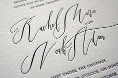 calligraphy_bdunlap